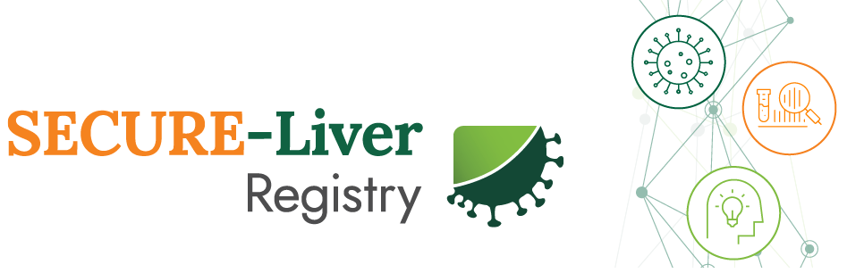 SECURE-Liver Registry